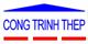 Logo cong trinh thep mobile